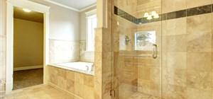 Why You Should Choose Our Shower Doors